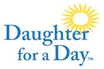Daughter For a Day