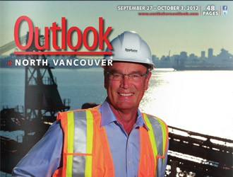 orth-vancouver-outlook-media-2